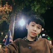 nguyent677997's profile photo