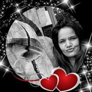 dansm95's profile photo