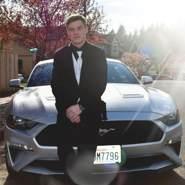 jackson391996's profile photo