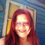 filomenaz's profile photo