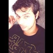 lucimararivas's profile photo