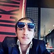 gaborg676746's profile photo