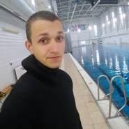 anatoliy712103's profile photo