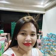 cheam16's profile photo