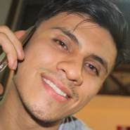 andresfelipebolivara's profile photo