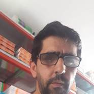 hakank166899's profile photo