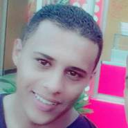 tbosht's profile photo