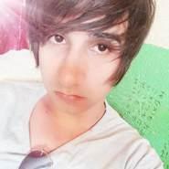 riogak's profile photo
