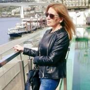 ildas58's profile photo