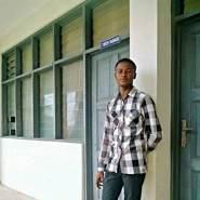 seth19's profile photo