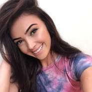 marie799573's profile photo