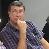 AlbertAmd's profile photo