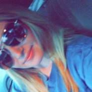 maryt22's profile photo