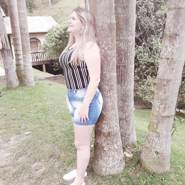 yasminb43's profile photo