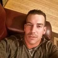 markwalters6272's profile photo