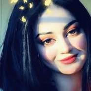 slm3713's profile photo