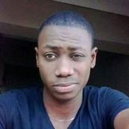 tsavae's profile photo