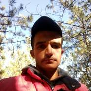 sanyak880107's profile photo