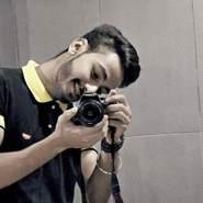 alih963475's profile photo