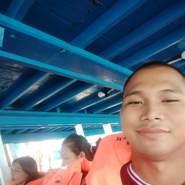 user_xmf185's profile photo