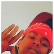 anwarj647566's profile photo