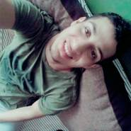 Luiis2095's profile photo