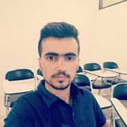 arfatb153294's profile photo