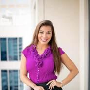 michealflora's profile photo