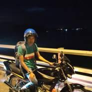 mohdi59's profile photo