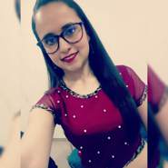 angela_valencia311's profile photo