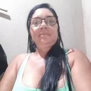 delsiranp's profile photo