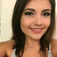 christianajones2412's profile photo