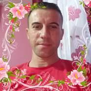 adiv394's profile photo