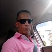 adrianoa96649's profile photo