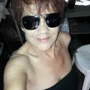 griser482119's profile photo