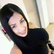 ahshshs12's profile photo