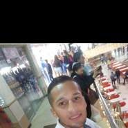 anderson175708's profile photo