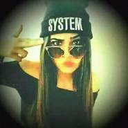 oumaimae774489's profile photo
