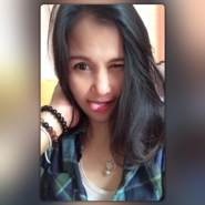 userri7032's profile photo