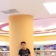 avrie56's profile photo