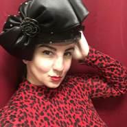 goddesslea's profile photo
