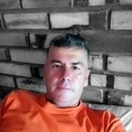 martinf287075's profile photo