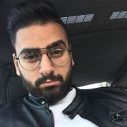 khaderawwad's profile photo