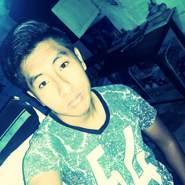 cris657656's profile photo