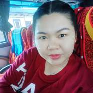 userzd05963's profile photo