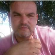 davutk108's profile photo