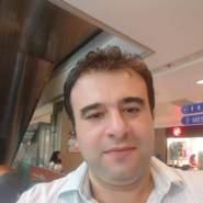 alis874549's profile photo