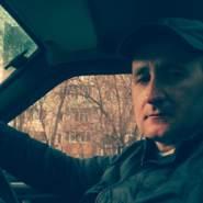 dmitriy686307's profile photo