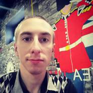dmitriym787783's profile photo