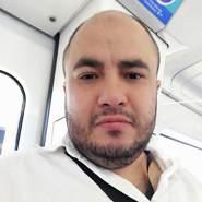 yasink862334's profile photo